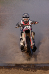 Official Canon T1i / 500D motocross bike action / sports photo