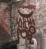 La Luna Nel Pozzo (martin.w1) Tags: italy italia well tuscany toscane laluna put massamarittima abigfave outstandingshot impressedbeauty citrit ysplix bellitalia mygearandmepremium mygearandmebronze mygearandmesilver mygearandmegold mygearandmeplatinum mygearandmediamond