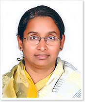 Dr. Dipu Moni, Minister of Foreign Affairs of Bangladesh (January 2009 up to now) (South Asian Foreign Relations) Tags: drdipumoni ministerofforeignaffairsofbangladesh