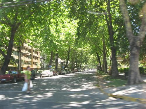 Santiago de Chile IMG_0178