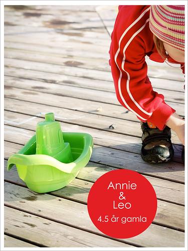 28mars2009,Annie1