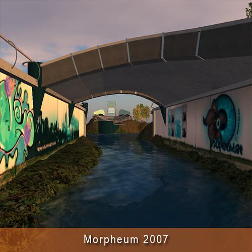 Morpheum 2007 (1)