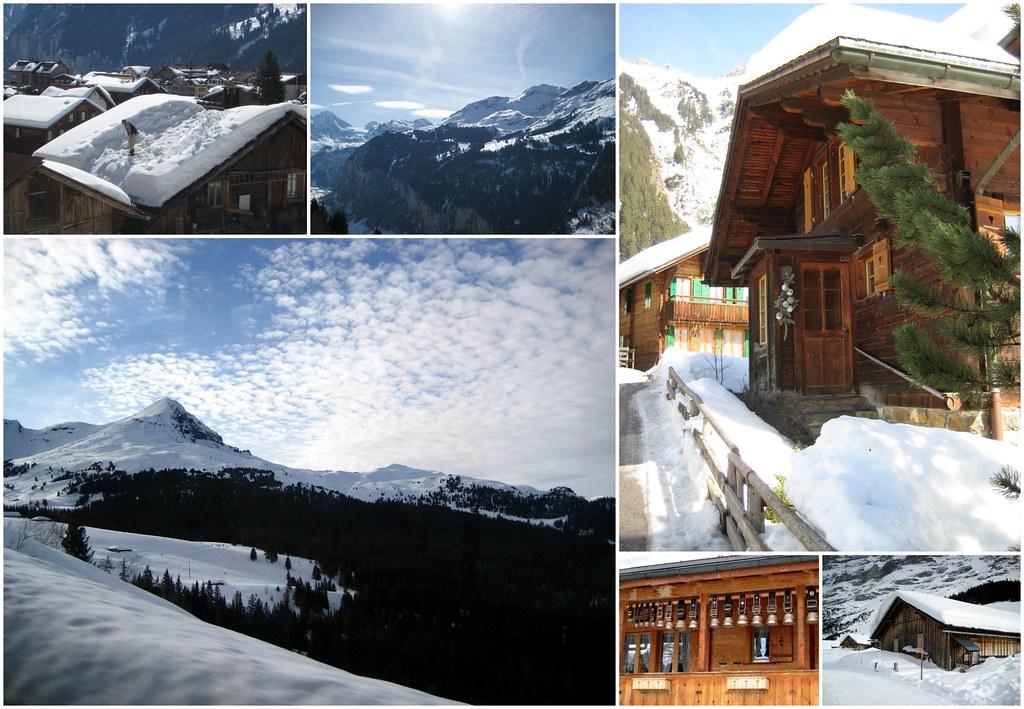 marzo 09 suiza