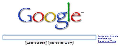 Google Papyrus wtf!?