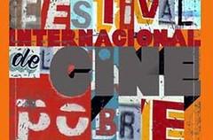 festival de cine pobre