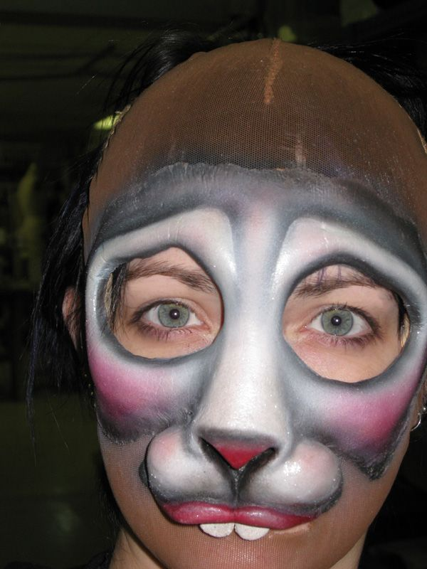 cirque-makeup-test-2-small