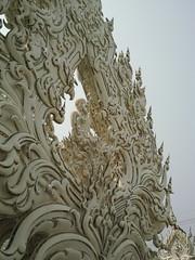 Wat Rong Khun 5