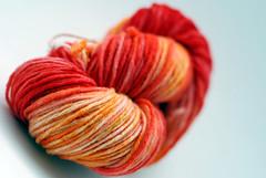 yarn207