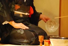 DSC_6634 (tehbizz) Tags: teaceremony morikami sadotea