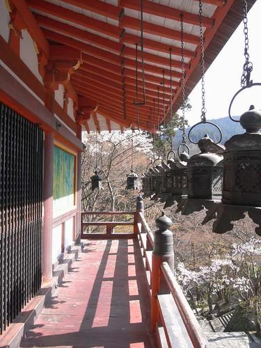 09-04-10【桜】@談山神社-14