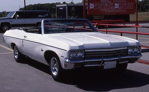 1970 chevrolet impala convertible a photo on flickriver 1970 chevrolet impala convertible sciox Images