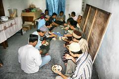 Makan_makan (seblakcenter) Tags: center pondok makan seblak