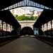 Gare de São Bento_6