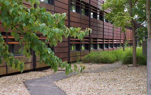 Knud Holscher - Odense Universitet