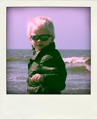 .jonah, age 4