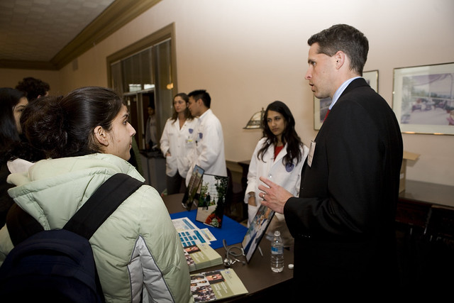 medical school fair 002.jpg