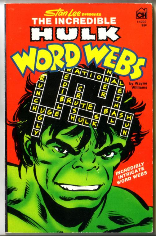 msh_hulk_wordwebs