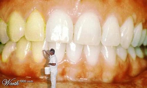 El Dentista especialista en encías