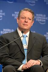 Al Gore - World Economic Forum Annual Meeting ...