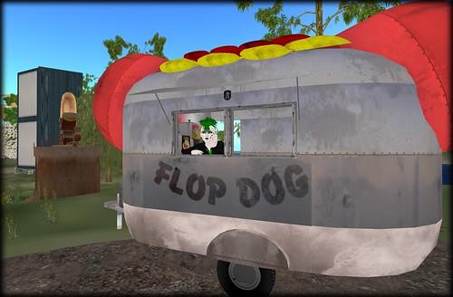 flopdog