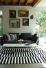 New Rug (fromtherightbank) Tags: livingroom myhouse showyourhouse showusyourhouse