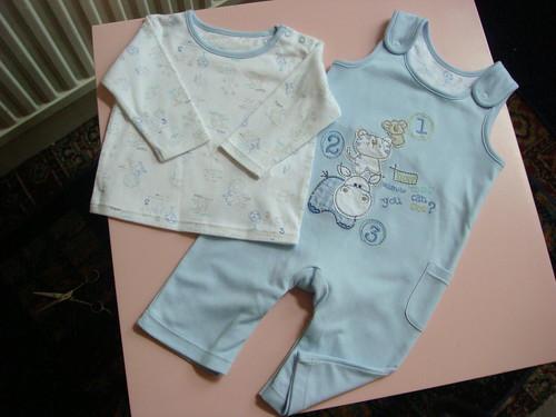 childcloth37
