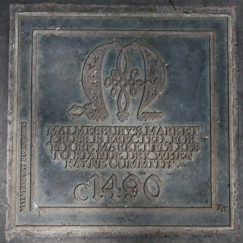 Malmesbury 1490
