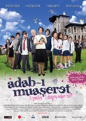 Adab-ı Muaşeret (2009)