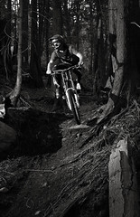 DH (Cam Pasternak) Tags: mountain canada bike vancouver bc north shore dh mtb cypress seymour fromme