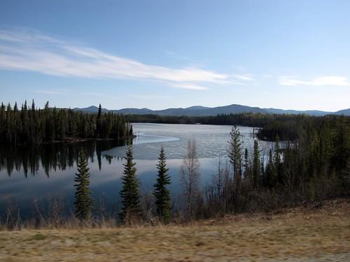 Alaskan Day 10-13