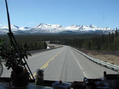 Alaskan Day 10-33