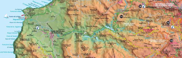 mapa_Roque_nublo