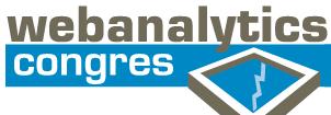 Webanalytics congres logo