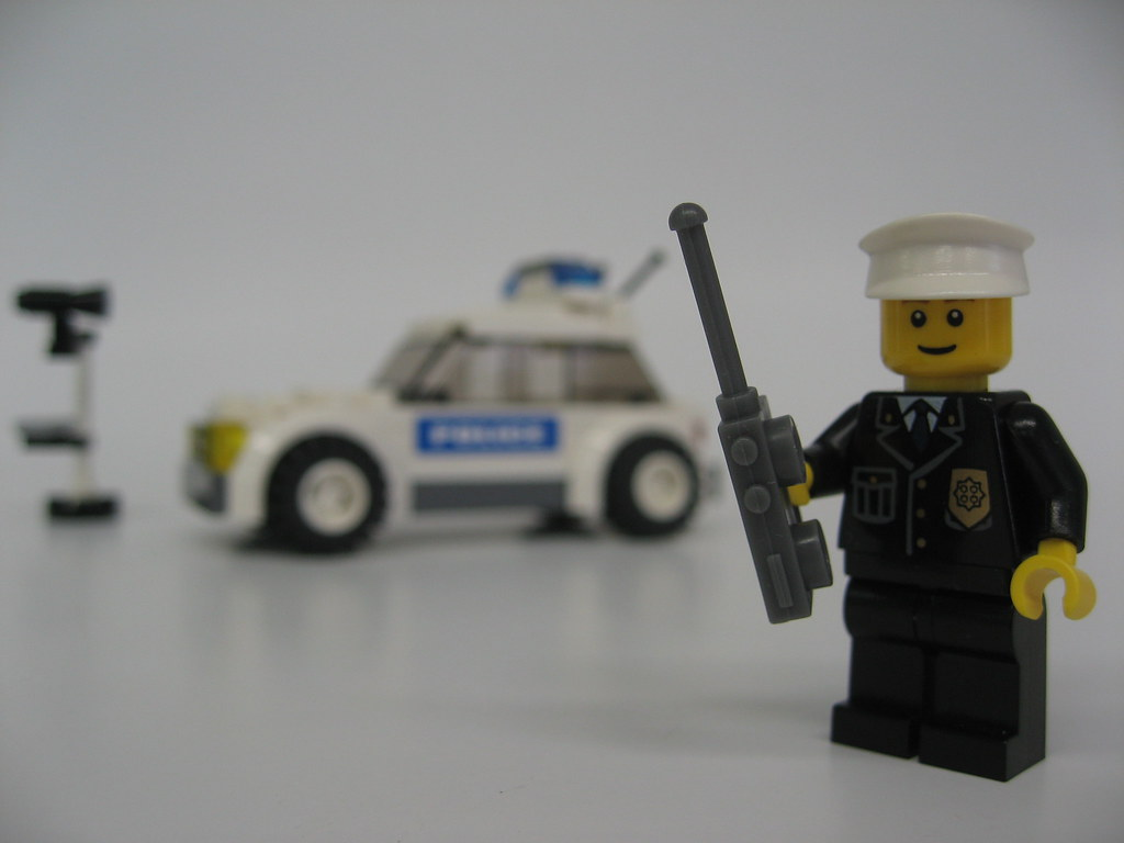 The Worlds Best Photos Of 7236 And Lego Flickr Hive Mind