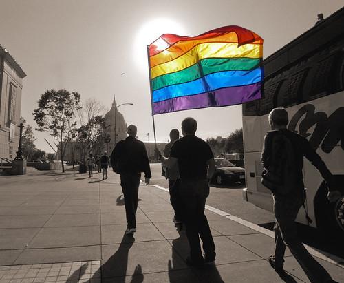 tintedrainbowflag2