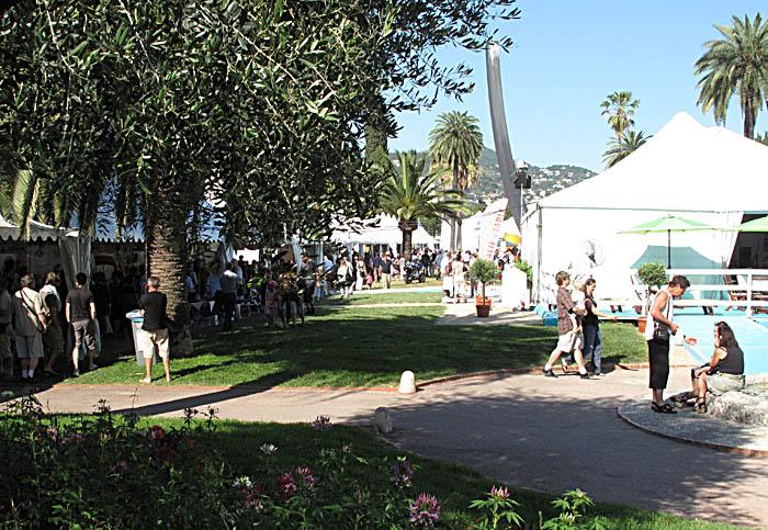 fair-park-3784