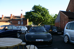 Cov 09, Stonor Weekend. 016 (pictonroad) Tags: f6 f6squared