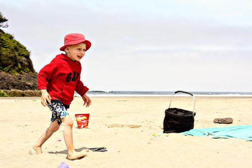 neskowin beach 150ed