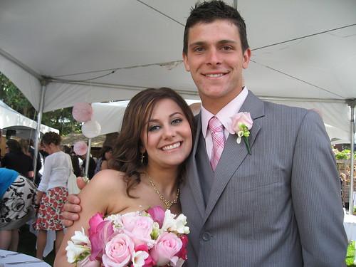 brown dress gold dress brown wedding dress gold wedding dress gold