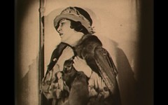 Manslaughter (1922) (anonymous_emily) Tags: 1922 manslaughter cecilbdemille leatricejoy