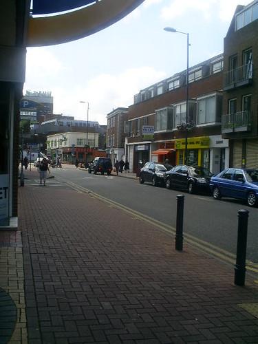 union-street-kingston.jpg