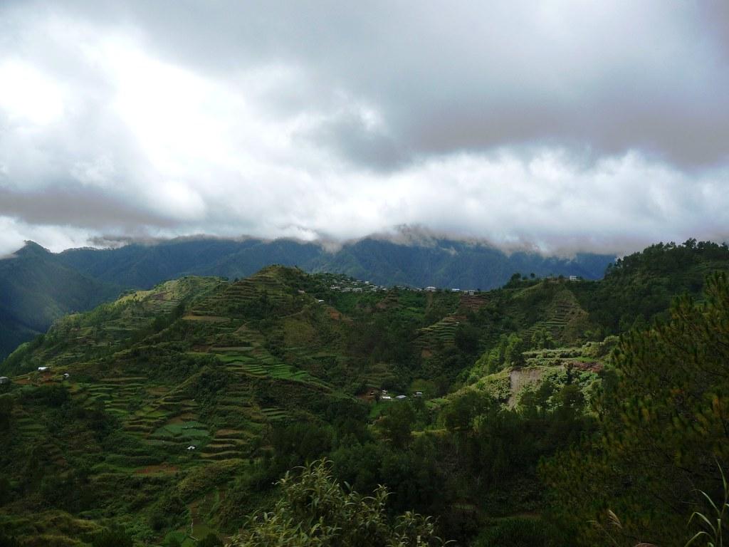 Route-Sagada-Baguio (34)