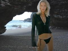 Coleccion Bikini (7)