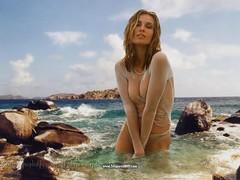 Coleccion Bikini (24)