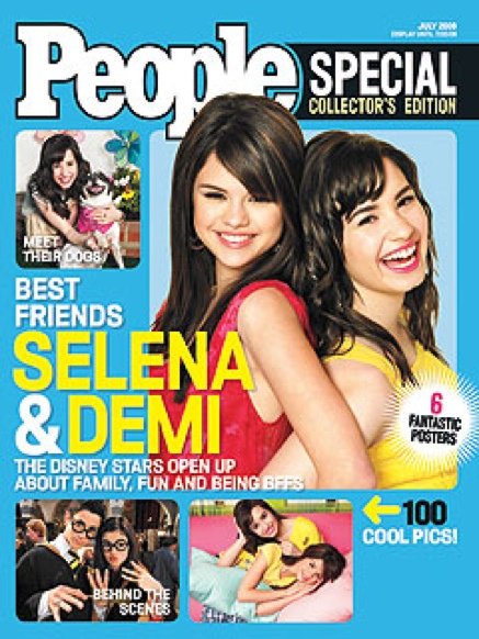 selena-demi-people