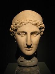 _IMG_4640 (twrbl) Tags: summer museum greek spain ancient holidays alicante archeology 2009 muzeum marq rzeba grecja antyk rzeby archeologii