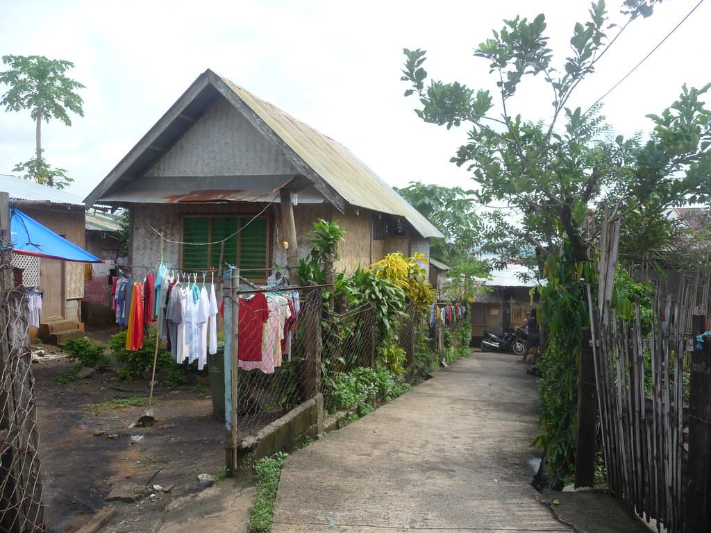Pal-Puerto Princesa (160)