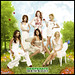16. Desperate Housewives ° For A Green World
