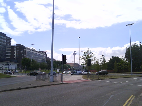 JPEG Image (7098)