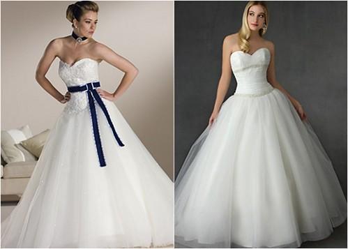 Kate Hudson Wedding Dress - Wedding Photography